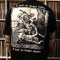 Funeral Leech - TShirt or Longsleeve - Shirt 1