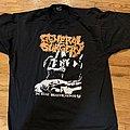 Necrology shirt