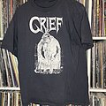 Grief - TShirt or Longsleeve - Come to Grief Shirt