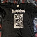Disembowelment - TShirt or Longsleeve - Bootleg shirt