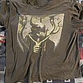 Celtic Frost - TShirt or Longsleeve - To Mega Therion Shirt