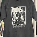 Citizens Arrest - TShirt or Longsleeve - Colossus Shirt