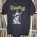 Funeral Leech - TShirt or Longsleeve - Shirt #7