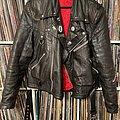 Agnostic Front - Battle Jacket - Jacket #2