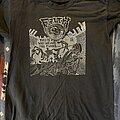 Filth - TShirt or Longsleeve - OG filth shirt