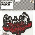 Patch - Dethklok Official Patch