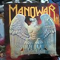 Other Collectable - Manowar - Battle Hymns