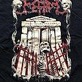Feral Shirt