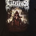 Lifeless - The Occult Mastery TShirt or Longsleeve