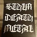 Lik - Sthlm Death Metal