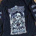 Revel In Flesh - Pedal Ridden Deathcult TShirt or Longsleeve