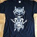 Unleashed - TShirt or Longsleeve - Unleashed Shirt