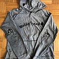 Motörhead Hoddie Hooded Top