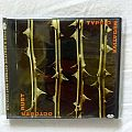 Type O Negative-October Rust(CD)