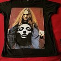 Cliff Burton Sports Jane Doe