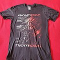 Frontierer - TShirt or Longsleeve - Static