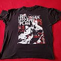 The Dillinger Escape Plan - TShirt or Longsleeve - OOUITK, Ben and Greg