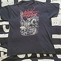 Cattle Decapitation - TShirt or Longsleeve - Alone at the Landfill