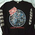Altars of madness TShirt or Longsleeve
