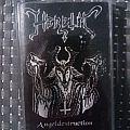 Heretic - Angeldestruction mc