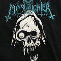 NUNSLAUGHTER - Chicago Show Shirt (5-24-19)