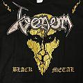 Venom - TShirt or Longsleeve - Venom Black Metal T-shirt