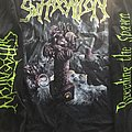 Suffocation - Breeding The Spawn Longsleeve