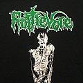 Rottrevore - TShirt or Longsleeve - Rottrevore Shirt