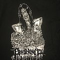 Abhorrence shirt