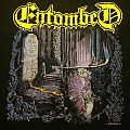 Entombed - Left Hand Path Earache 1990 TShirt or Longsleeve
