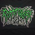 Rottrevore - TShirt or Longsleeve - Rottrevore Logo shirt