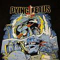 Dying Fetus - Crab
