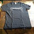 Nårdegaist - TShirt or Longsleeve - Nårdegaist shirt