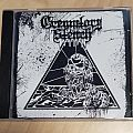 Cremetory Stench - Cremetory Stench Tape / Vinyl / CD / Recording etc