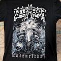 Belphegor - Totenritual TShirt or Longsleeve