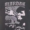 Marduk - Frontschwein TShirt or Longsleeve