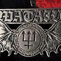 Watain - pin Pin / Badge