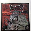 Voivod - Rrröööaaarrr - LP Tape / Vinyl / CD / Recording etc