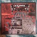 Voivod - Rrröööaaarrr Tape / Vinyl / CD / Recording etc