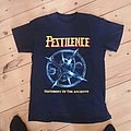 Pestilence shirt M