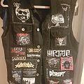 My Vest
