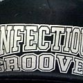 Suicidal Tendencies - Other Collectable - Suicidal/Infectious Grooves O.G. Flip-Hat