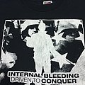 Internal Bleeding Shirt