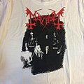 Bootleg Shirt
