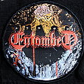 Clandestine Patch