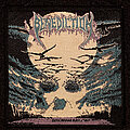 Benedicition - Patch - Dark is the Season