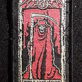 Tarot Patch