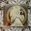 Ruyan (Руян) - Lebed' belaya CD Tape / Vinyl / CD / Recording etc