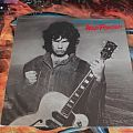 Other Collectable - Gary Moore-Wild Frontier