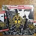 Other Collectable - queensryche operation mindcrime